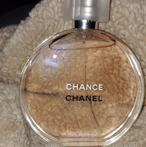 Other - New no box -chanel-